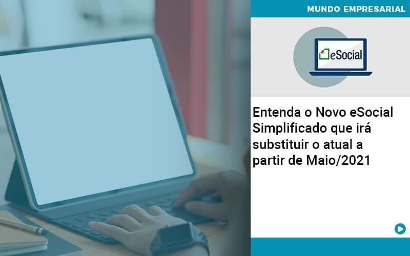 Contabilidade Blog 1 - Contabilidade em Nova Iguaçu - RJ | AMR Contabilidade