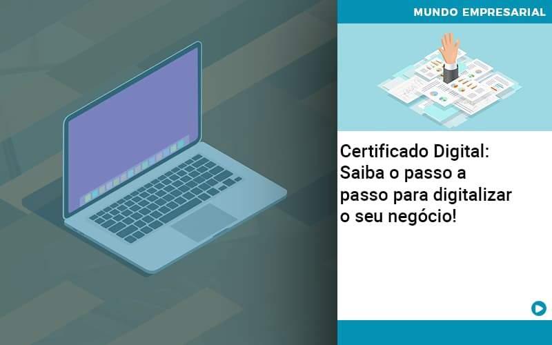 Contabilidade Blog 2 1 - Contabilidade em Nova Iguaçu - RJ | AMR Contabilidade