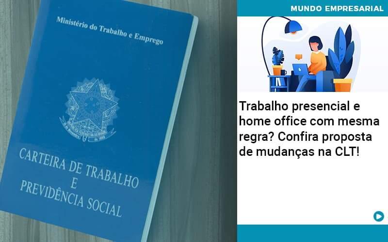 Contabilidade Blog - Contabilidade em Nova Iguaçu - RJ | AMR Contabilidade