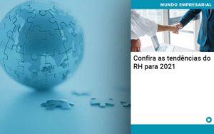 Confira As Tendencias Do Rh Para 2021 - Contabilidade em Nova Iguaçu - RJ | AMR Contabilidade