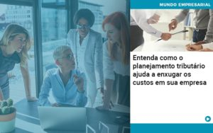 Planejamento Tributario Porque A Maioria Das Empresas Paga Impostos Excessivos - Contabilidade em Nova Iguaçu - RJ | AMR Contabilidade
