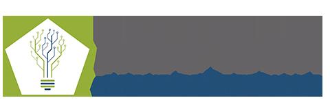 Logo Rede Ideia.png - Contabilidade em Nova Iguaçu - RJ | AMR Contabilidade