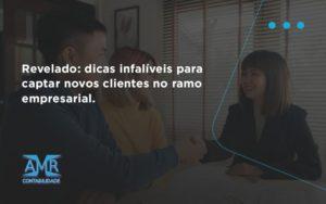 Aproveite As Oportunidades Que As Redes Sociais E A Internet Podem Oferecer à Sua Empresa Amrk - Contabilidade em Nova Iguaçu - RJ | AMR Contabilidade