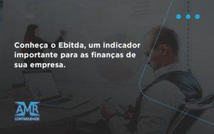 Conheca O Ebtida Amr Contabilidade - Contabilidade em Nova Iguaçu - RJ | AMR Contabilidade