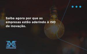 Saiba Agoraa Por Que As Empresas Estao Aderindo Amr Contabilidade - Contabilidade em Nova Iguaçu - RJ | AMR Contabilidade